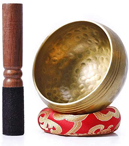 Singing Bowl Meinl,Klangschalen Set Massage,Klangschalen Set Hess,Klangschalen Set...