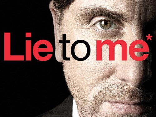 Lie to Me - Staffel 1