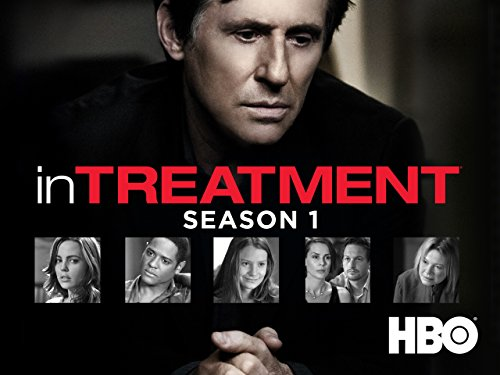 In Treatment - Staffel 1