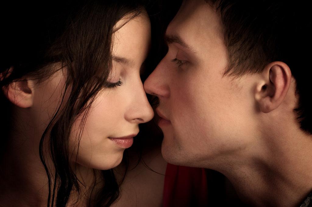 Liebe alleine ist aber nicht genug
