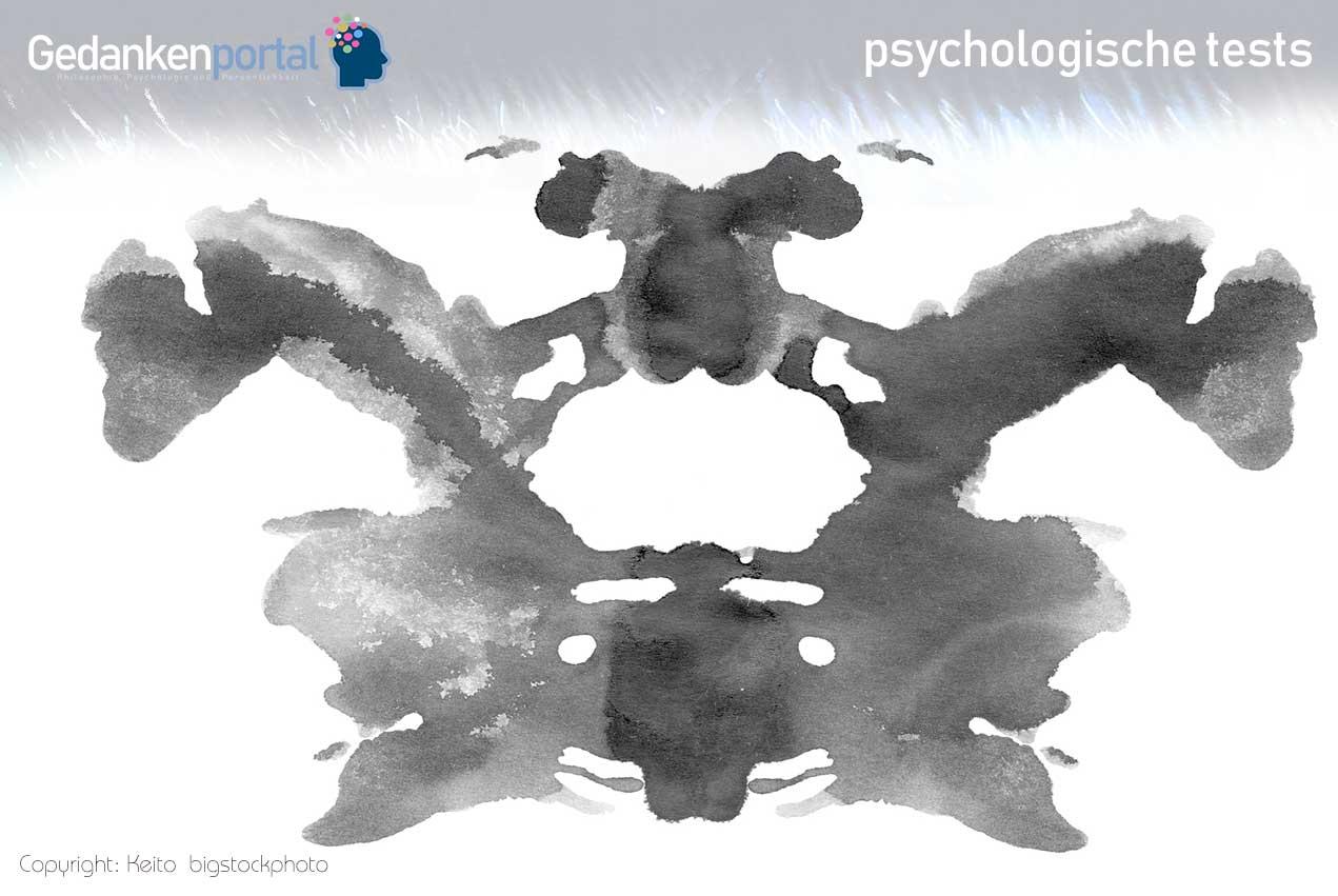 Psychologische Projektion